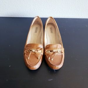 Alex Marie Loafers